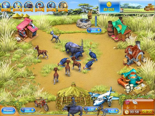 Ферма игра телефона онлайн